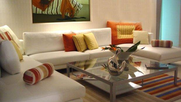 Small Living Rooms Room Tiles New Homes Designs