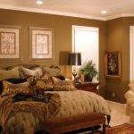 Small Master Bedroom Decorating Ideas Bloombety