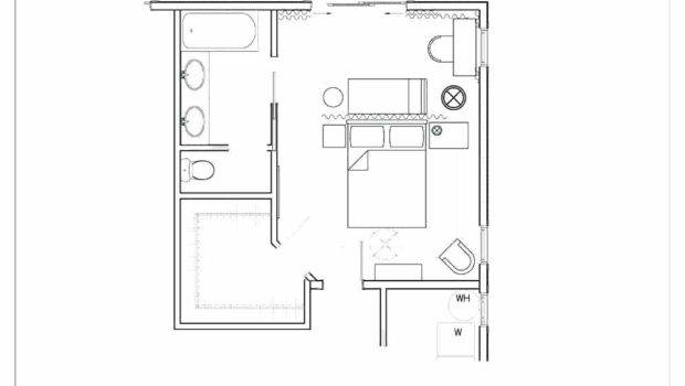Small Master Bedroom Furniture Layout Indiepedia