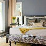 Small Master Bedroom Ideas