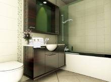 Small Modern Bathroom Design Ideas Decobizz