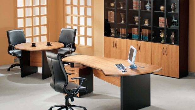 Small Office Design Ideas Saving Some Money