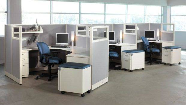 Small Office Design Ideas Wall Divider Cost