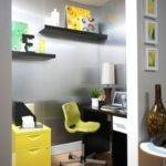 Small Office Design Inspirations Maximizing Work