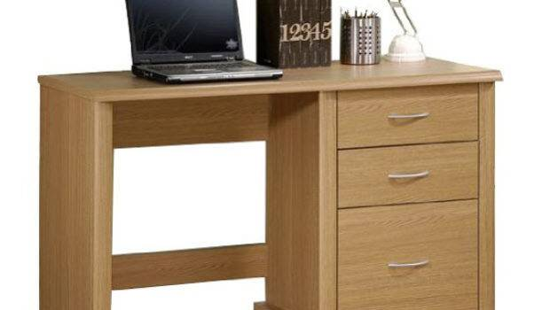 Small Office Desk Drawers Whereibuyit