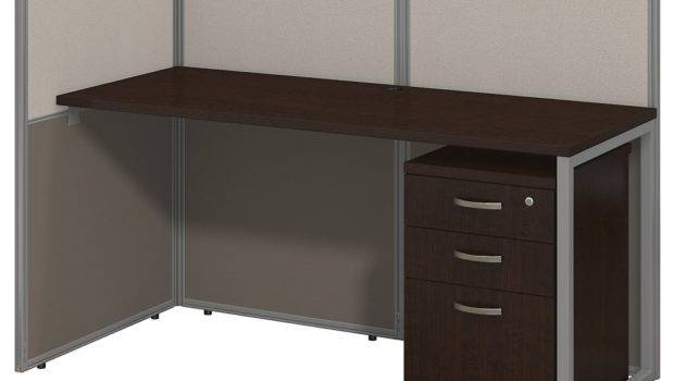 Small Office Furniture Storage