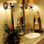 Small Powder Room Decorating Ideas Decobizz