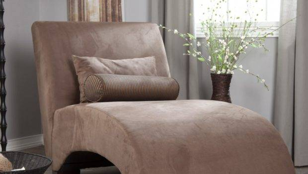 Small Room Design Affordable Nice Chaise Lounge