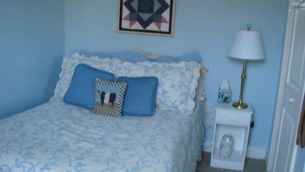 Small Room Design Beds Rooms