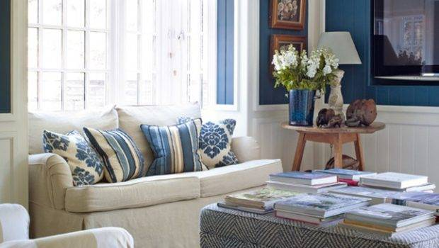 Small Room Design Living Rooms Decorating Ideas
