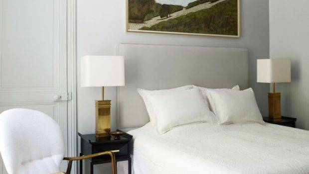 Small Room Ideas Jumpstart Your Redecorating