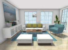 Small Room Ideas Work Big Roomsketcher Blog