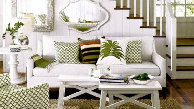 Small Room Space Decorating Ideas Home