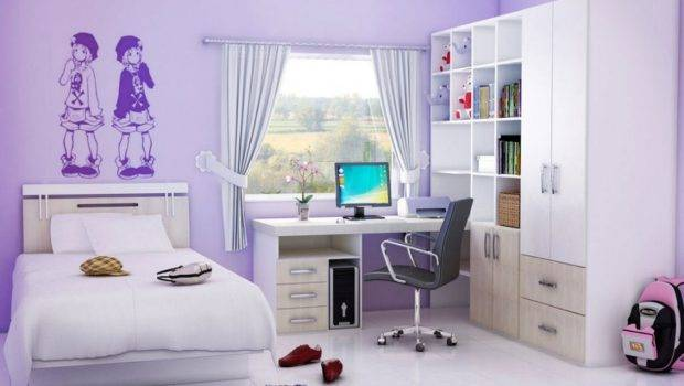 Small Rooms Back Terrific Bedroom Ideas Pertaining Teen