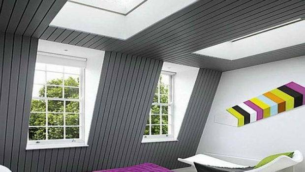 Small Rooms Kids Bedroom Ideas Modern Style
