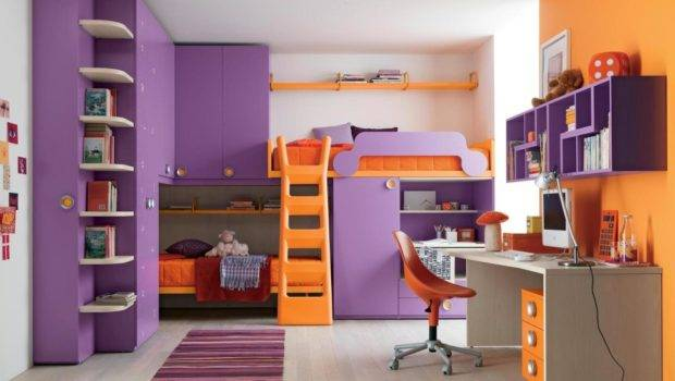 Small Rooms Storage Ideas Apartment