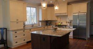 Small Shaped Kitchen Island Designs Range Design Options