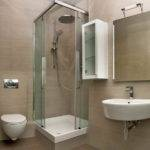 Small Shower Room Joy Studio Design Best