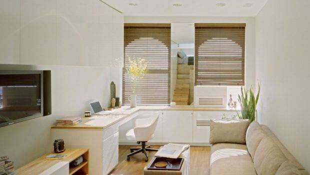Small Sofa Beds Bedrooms Couch Ideas Interior Design