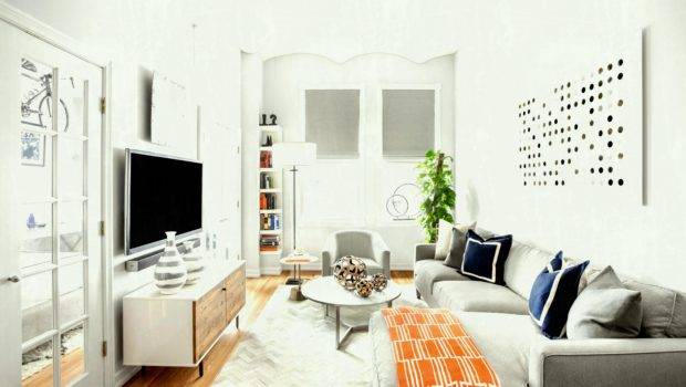 Small Space Apartment Ideas Latest Bestapartment
