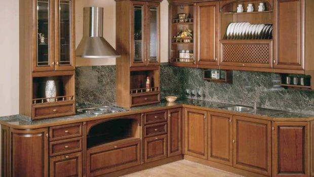 Small Space Kitchen Cabinet Design Cavite Philippines Simple