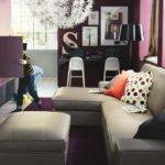 Small Space Stunning Ikea Living Room Chairs Home Design Ideas