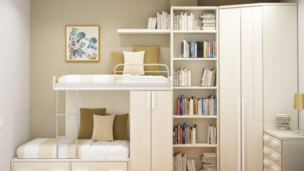 Small Storage Room Ways Maximize Space Your