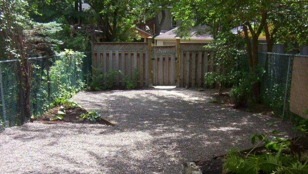 Small Toronto Gardening Services Company Blog Garden Renovations