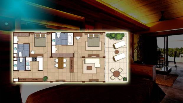 Small Wood Projects Room Lay Out Floor Plan Location Map Legal