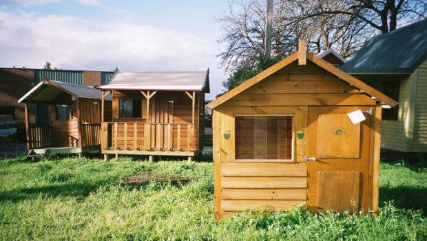 Small Wooden House Search Results