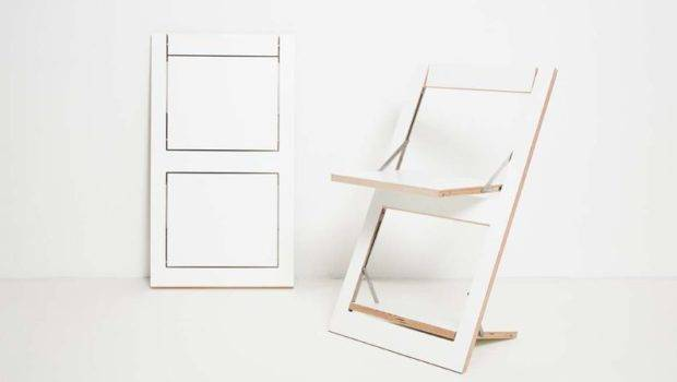 Smart Furniture Small Spaces Simple Solutions