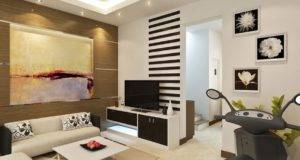 Smart Modern Living Room Ideas Small Spaces All World Furniture