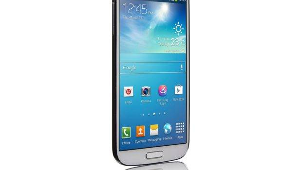 Smartphone Samsung Galaxy Branco Worten Mobile Outlet