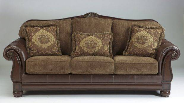 Sofa Beautiful Ashley Furniture Sofas Sleeper