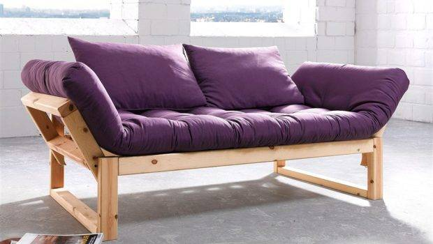 Sofa Bed Designs Sectional Sofas Sale
