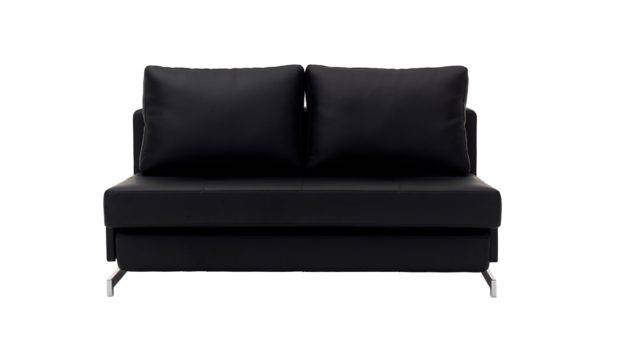 Sofa Bed Ideas Red Living Room Amazing Modern