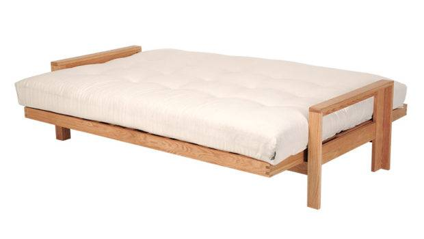 Sofa Bed Seater Double