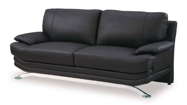 Sofa Couch Coo