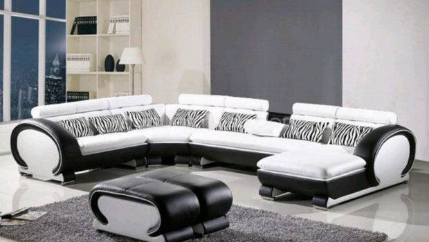 Sofa Covers Design Detail Bein Drawing Room Set