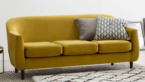 Sofa Designer Couch Sofas Made
