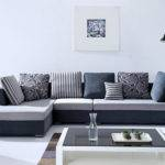 Sofa Designs Living Room Homesfeed