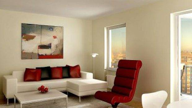 Sofa Designs Small Living Rooms Make Looks