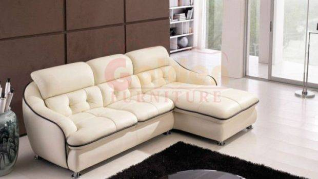 Sofa Different Types Sets Buy