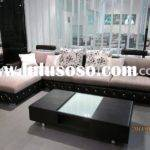 Sofa Furniture Price Simple Wooden Designs Drawing Room