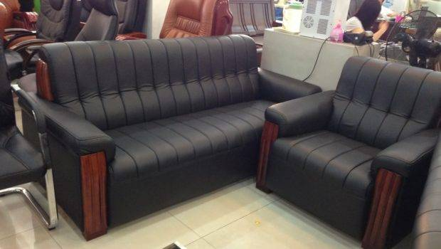 Sofa Seater New Style Ofa Nice Best Quality