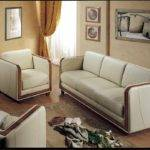 Sofa Set Furniture Designs