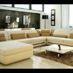 Sofa Set Living Room Modern