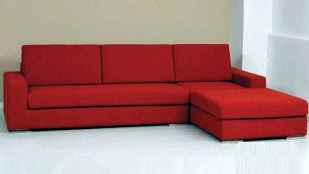 Sofa Sets Wooden Three Piece Set Manufacturer