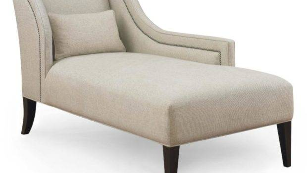Sofa Unique Grey Chaise Lounges Cushion Great