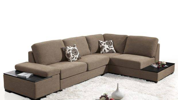 Sofa Victorian Style Sectional Bed Modern Fairmont Designs